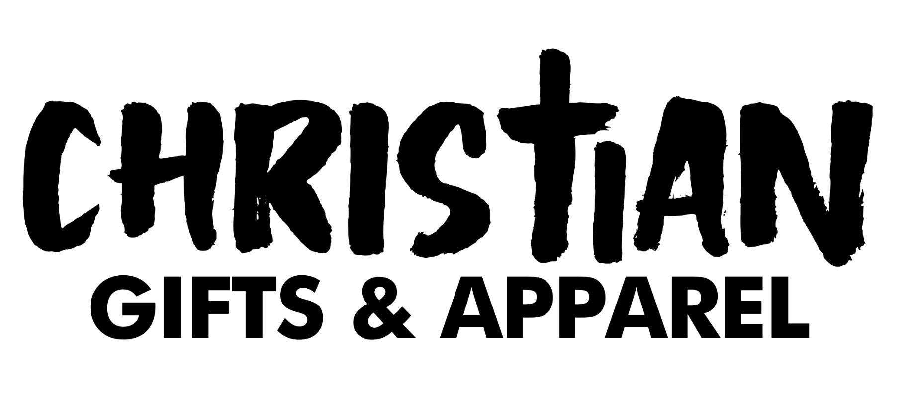 Christian Gifts And Apparel